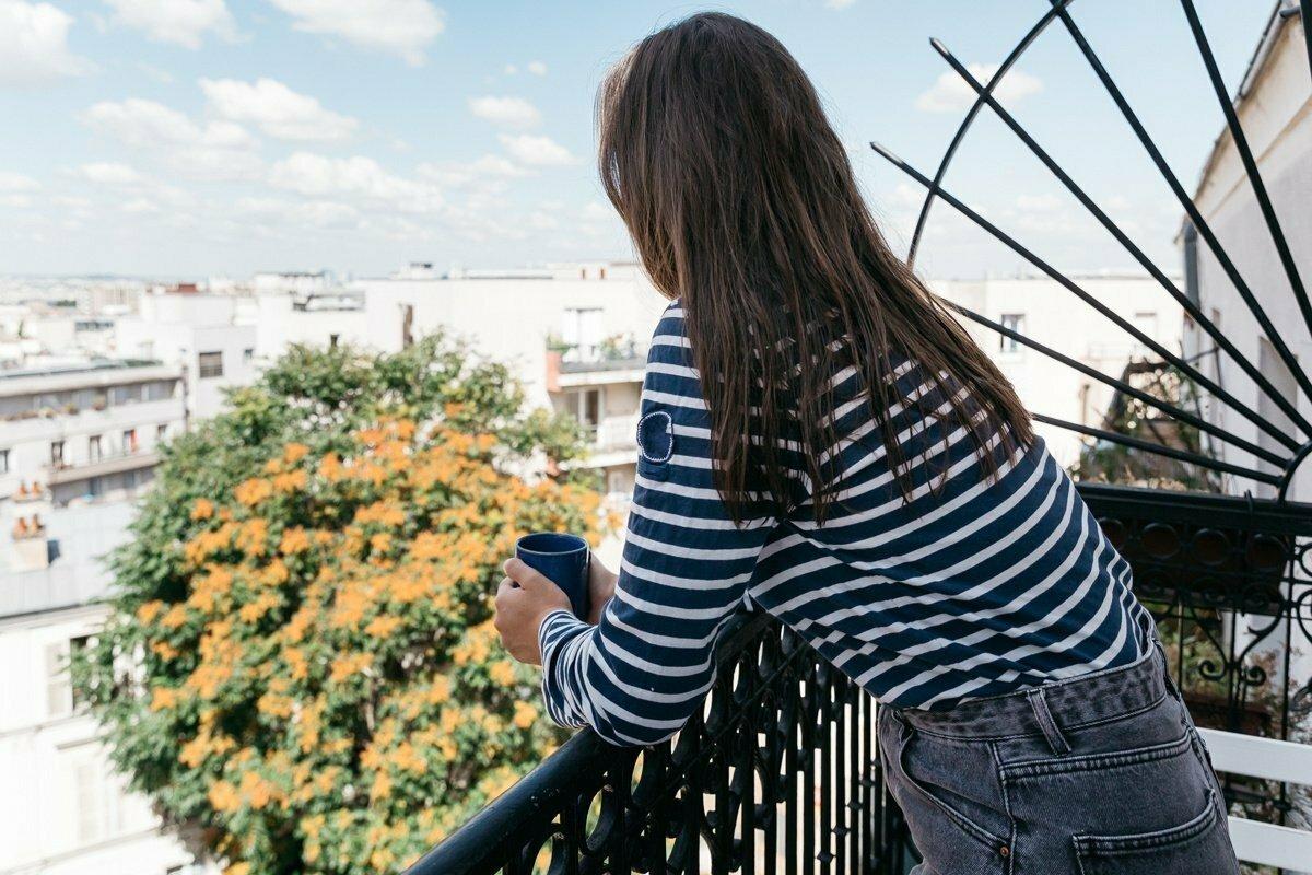 Ztráta zaměstnání: jak se s ní vyrovnat a říci konečné sbohem