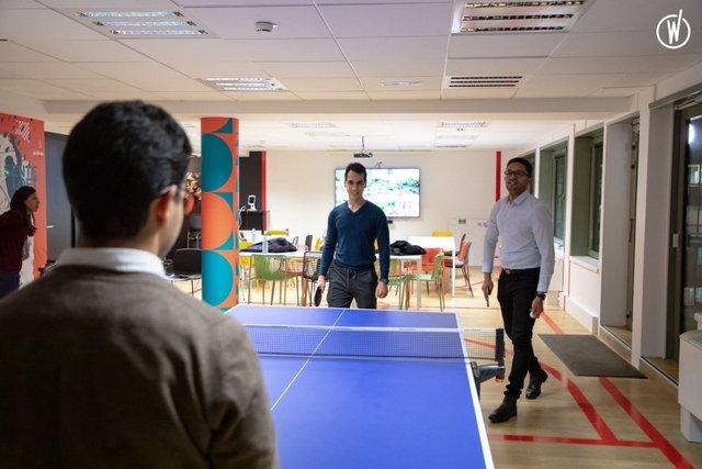 Sentelis, Part of Accenture Applied Intelligence