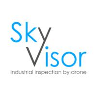 SkyVisor