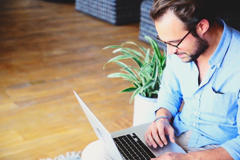 Freelance : est-ce fait pour moi ? | Welcome to the Jungle