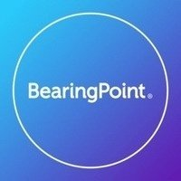 BearingPoint France