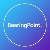 BearingPoint France