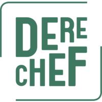 DereChef