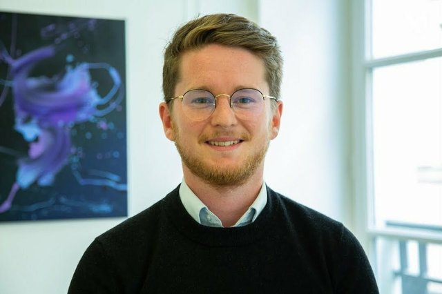 Rencontrez Christophe, Manager - Tenzing Conseil
