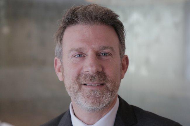Rencontrez Christophe, Associé Conseil Opérationnel/Transformation de la fonction financière   - Grant Thornton