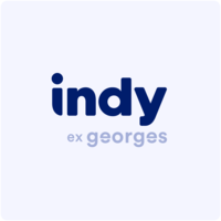 Indy (ex Georges.tech)