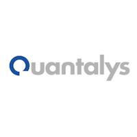 Quantalys France