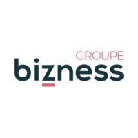 Groupe Bizness