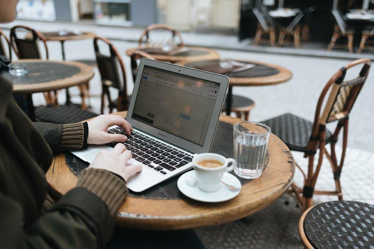Entretien d'embauche : comment réussir la restitution ? Conseils