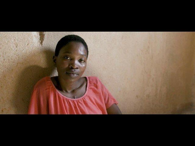 Nadace Edwards podporuje tým Srdce Rwandy: Příběh Rachel - Edwards Lifesciences