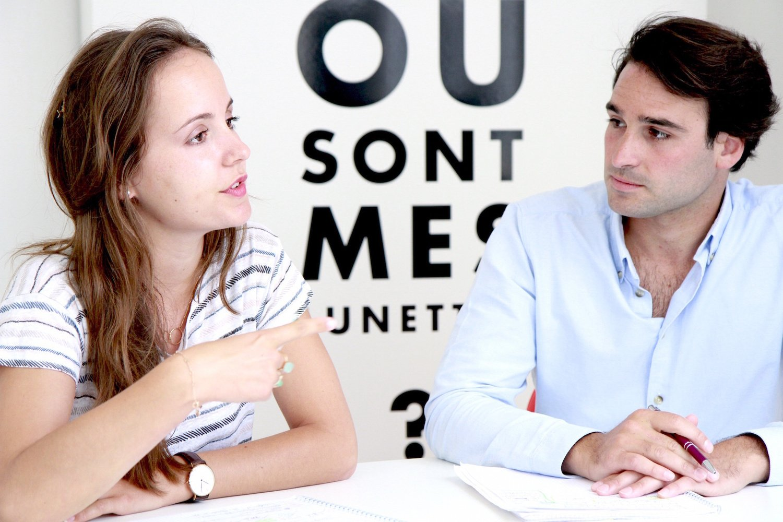 6 questions pour se démarquer en entretien d'embauche