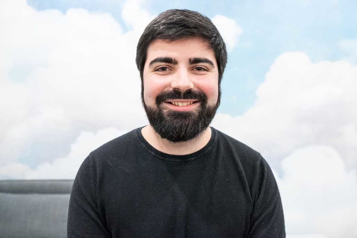 Rencontrez Thibaut, Customer Success Manager - ACTITO France