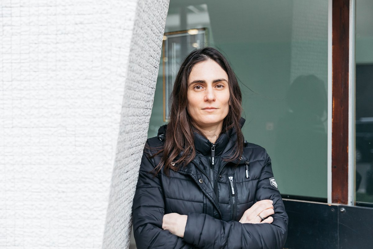 Les dessous du métiers d'épidémiologiste avec Raphaëlle Métras