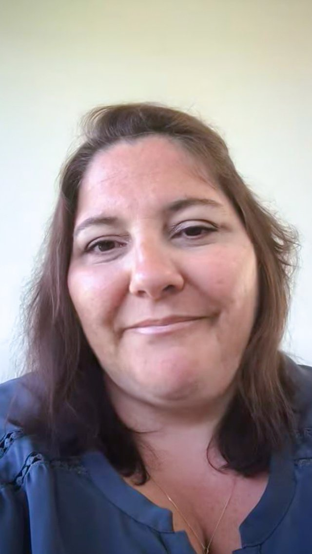 Rencontrez Sophie, Directrice de Projet - Groupe SII