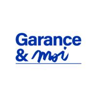 Garance & Moi (ex 5A Conseil)