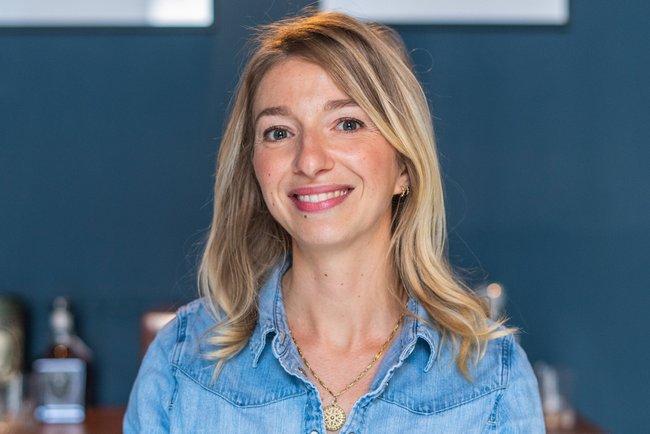 Rencontrez Anne, UI/UX Designer - Honoré Gaming