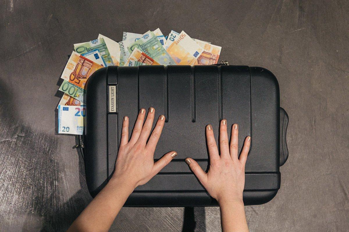 Salaire élevé : cible prioritaire au licenciement ?