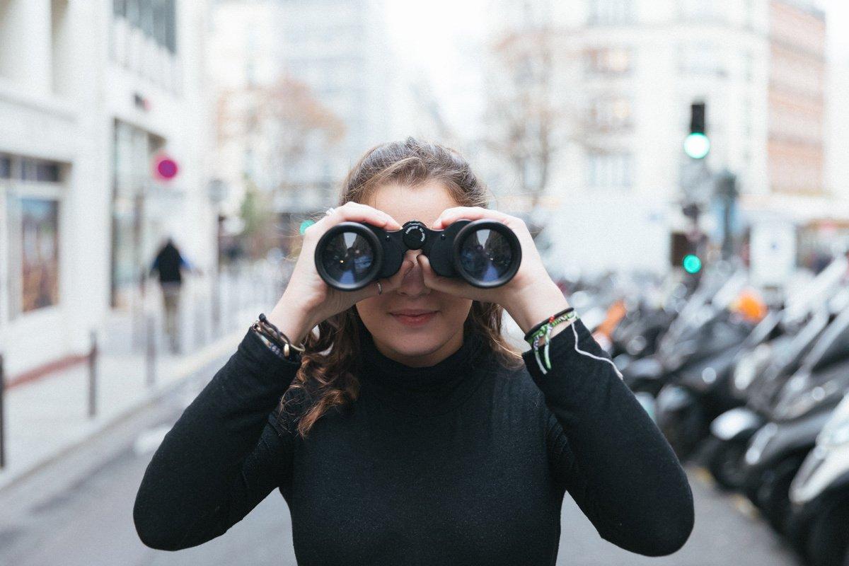 Cílené hledání nabídek práce: jak oddělit zrno od plev?