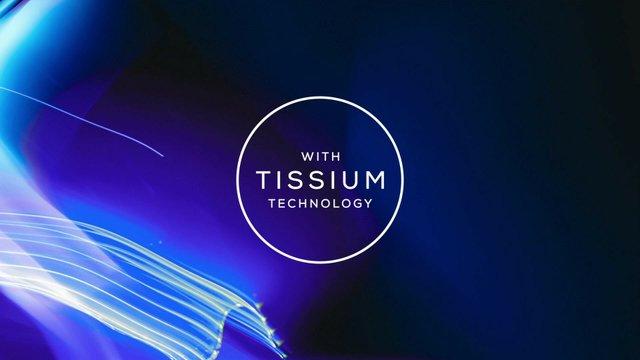 The Tissium technology - Tissium