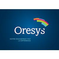 Oresys