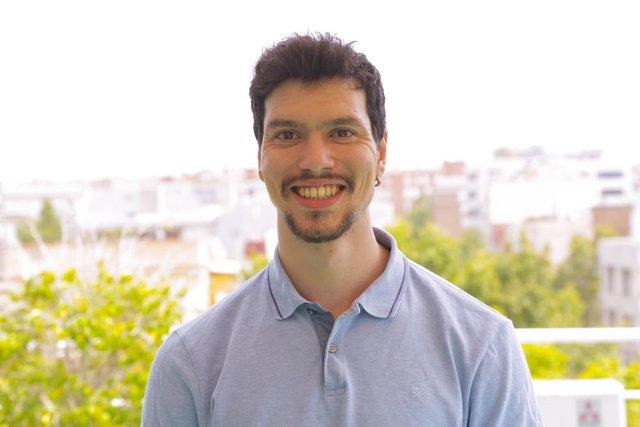 Rencontrez Félix, CDO - Club Freelance