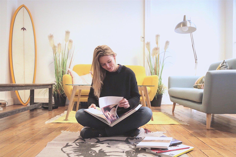 Les meilleurs livres pour développer sa culture mode & luxe