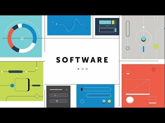 EPAM: Engineering the Future - EPAM Systems