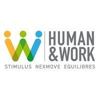 Human and Work