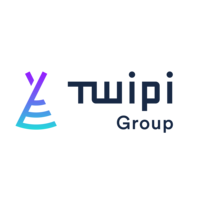 Twipi Group
