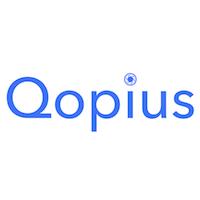 Qopius