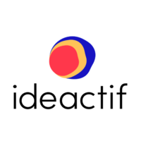 Ideactif