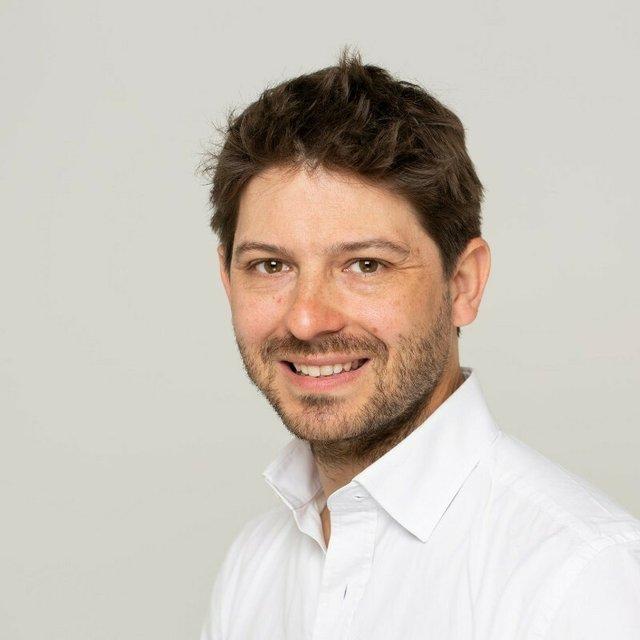 Rencontrez Grégory, chef de service ingénierie process fabrication - France Télévisions