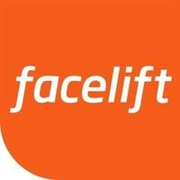 Facelift France