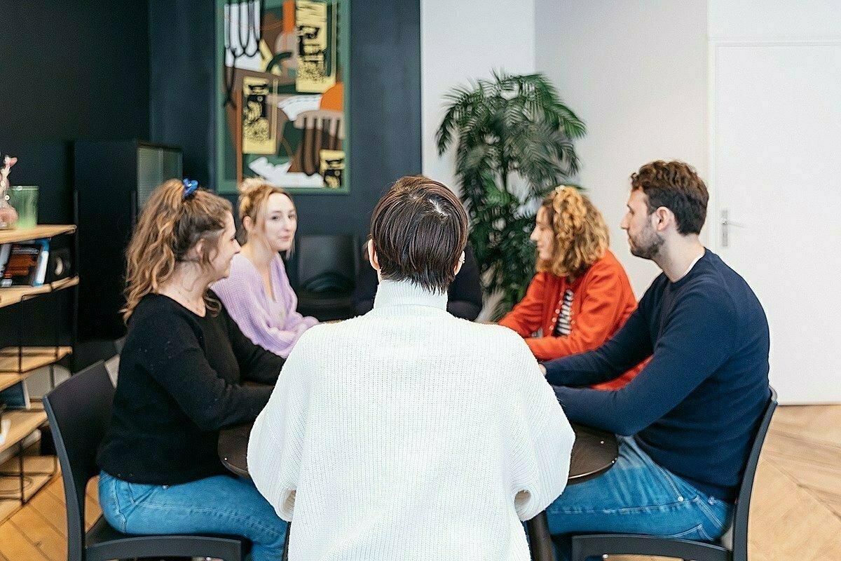 Assessment centrum: Čo to je a ako sa naň pripraviť?