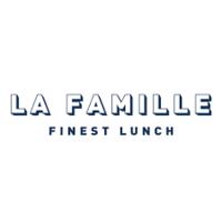 La Famille, Finest Lunch