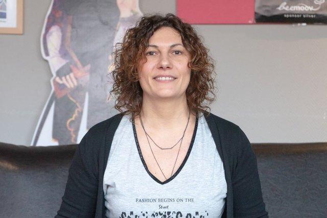 Rencontrez Nathalie, CEO - Beemoov SAS