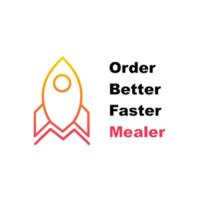 Mealer
