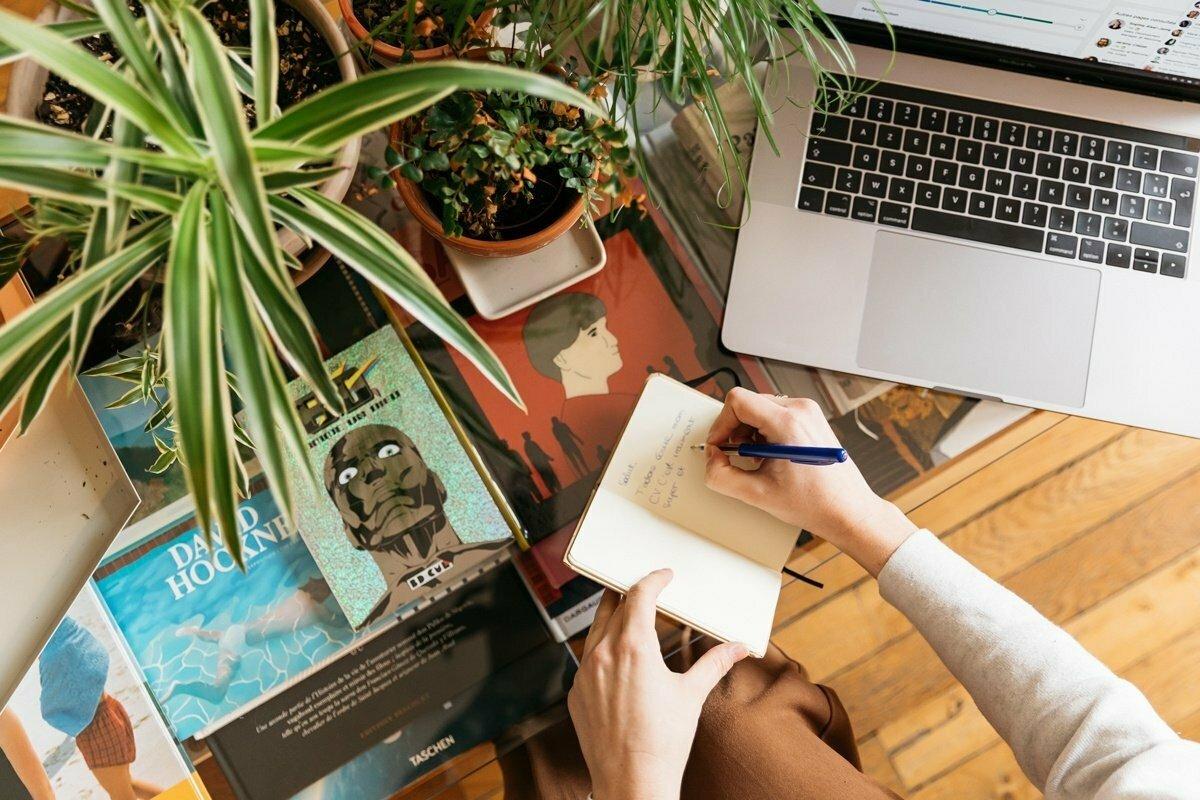 Marca personal: cómo explicar tu historia profesional en LinkedIn