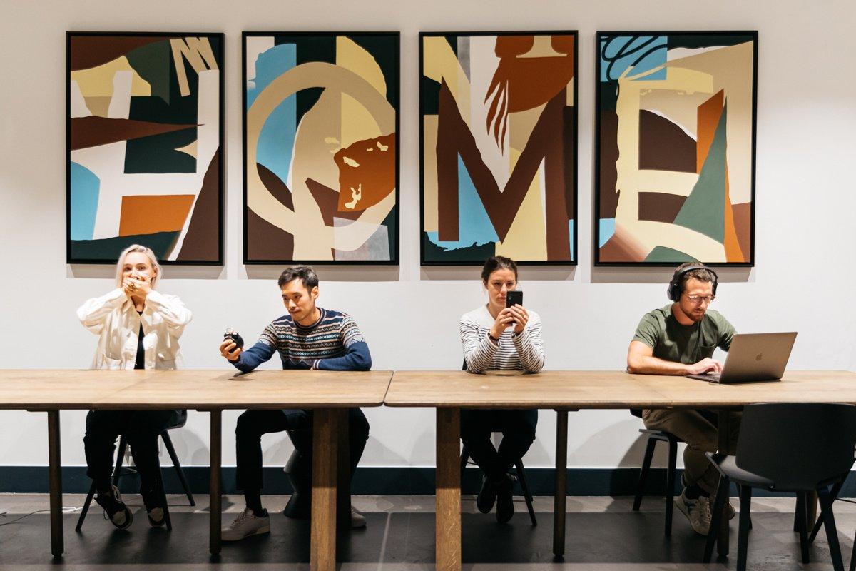 8 chiffres étonnants sur les réunions en entreprise