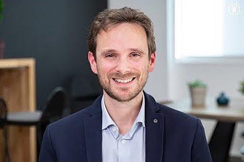 Rencontrez Nicolas, GCP Sales Lead - Devoteam G Cloud