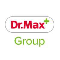 Dr. Max Group