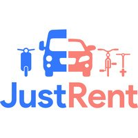 Just Rent
