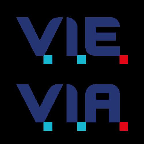 Volontariat International V.I.E/V.I.A