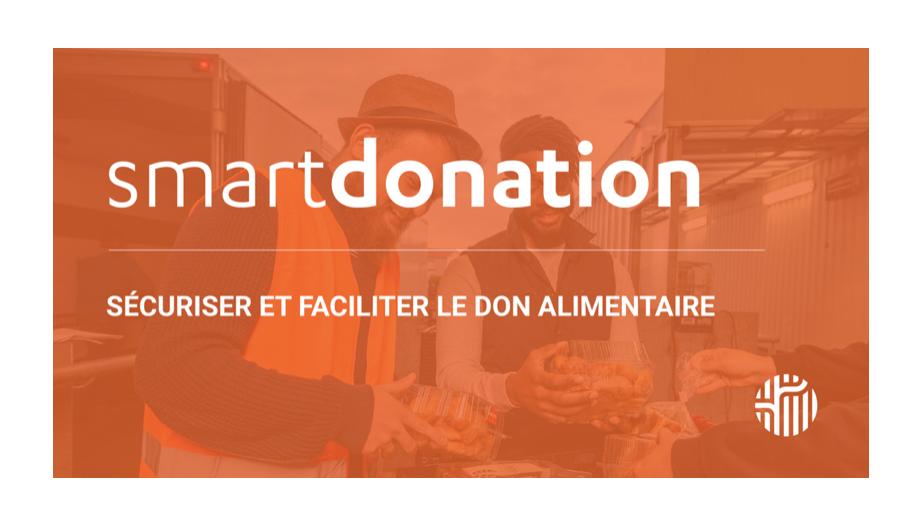 Smartdonation