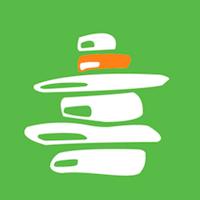 Cairn Biosciences, Inc