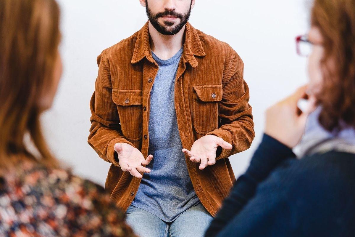 Cómo hablar de un despido en una entrevista de trabajo