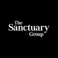 The Sanctuary Group