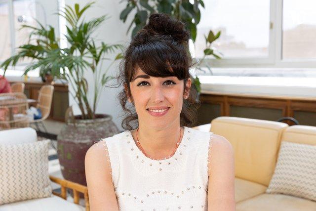 Rencontrez Justine, Directrice de la stratégie - Côté Sushi (Groupe ETLB)