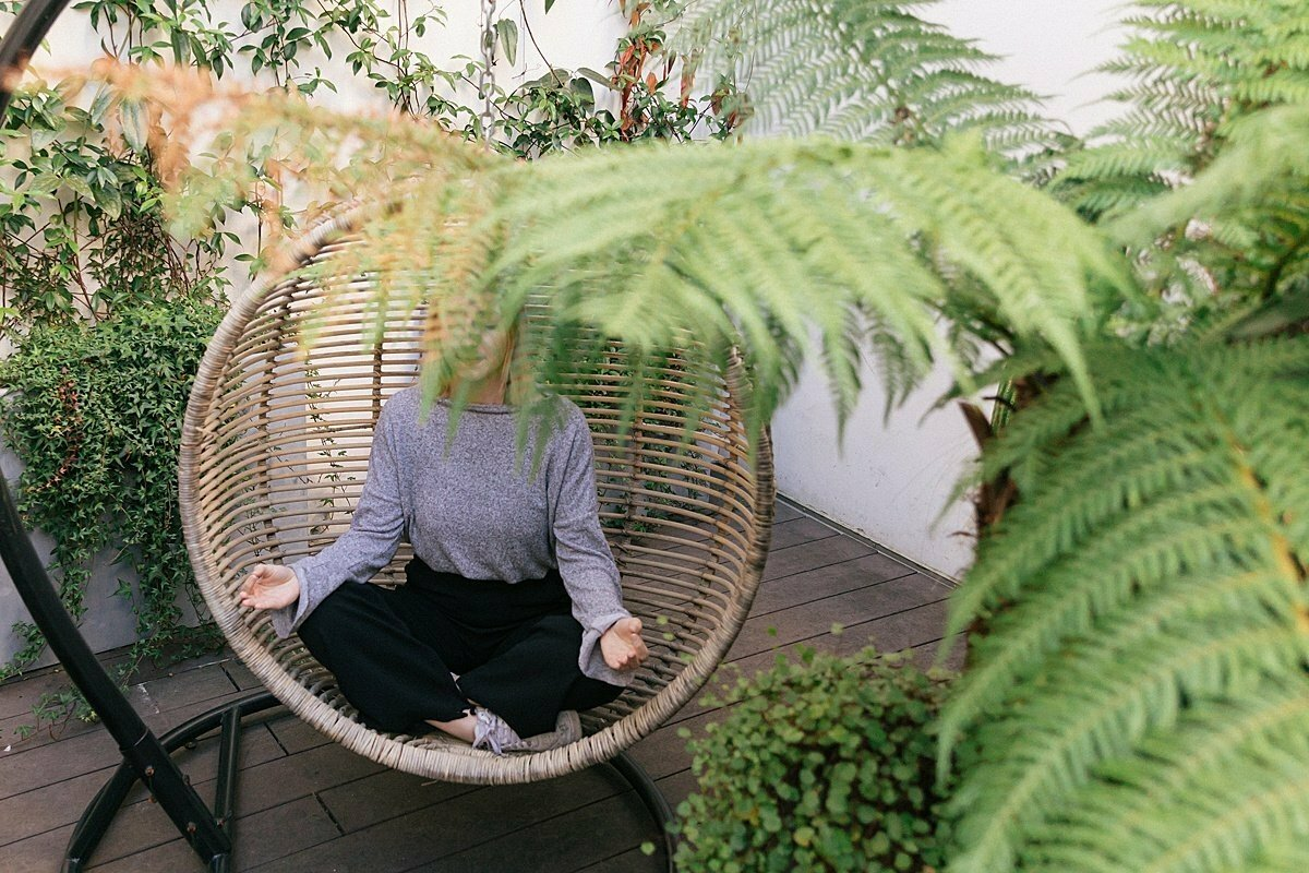 Prestávka od práce: ako sa znova nadýchnuť?