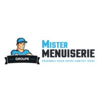 Groupe MisterMenuiserie